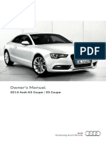 2014-audi-a5-coupe-s5-coupe-71931