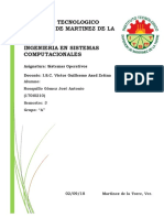 Manual_VirtualBox_Ronquillo_G_JA.pdf