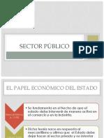 Sector Pùblico Ecuador.pptx