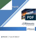 0k retailmanagement-ppt 94.pptx
