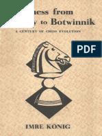Botwinnik.pdf