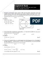 Arts+Fcaulty+DU+Question+Solution.pdf