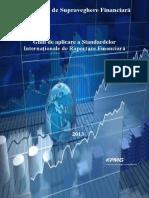Ghid-IFRS-11-2013