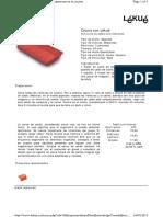 Recetas%20segundos%20lekue.pdf