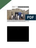 presentation_voute2.pdf