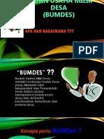 SPB. 4.1.b. Pendirian Bumdes.pptx