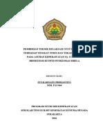 01-gdl-zulkarnaen-1889-1-ktizulk-3.pdf