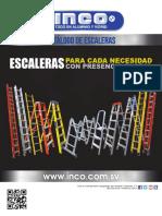Catálogo Escaleras INCO.pdf