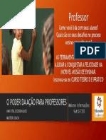Propaganda 6