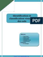 tp_identification_visuelle_et_classification_des_sols_2.pdf