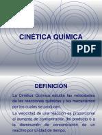 VI. Cinetica Quimica.ppt