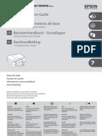 Epson TX810FW Basic Operation Guide.pdf