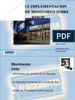proyecto_version_final4.pdf