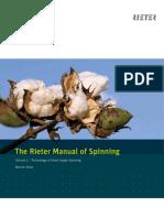 7480_8093_The_Rieter_Manual_of_Spinning_vol._1_1921-v3_en_Original__68489.pdf