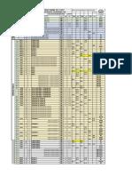 CATGO 2018 -II Ing Civil .pdf