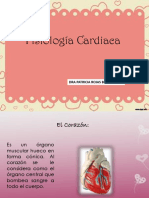 6 FISIOLOGIA CARDIACA