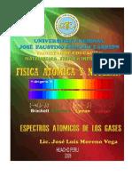 1 Espectros Atomicos de Los Gases