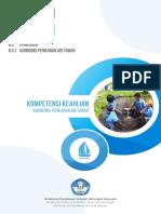6_3_1_KIKD_Agribisnis Perikanan Air Tawar_COMPILED.pdf