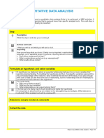 6-1-1_steps_quantitative_data_analysis (1).doc