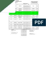 JADWAL GANJIL 2018-2019 - BROADBAND MULTIMEDIA-DRAF.xls