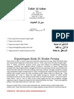 100 Al Adiyat.pdf