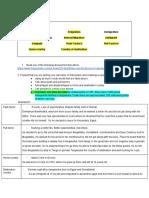 leandra migration summative task practice