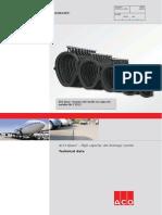 ACO Qmax Brochure_2012 - 1. Dio