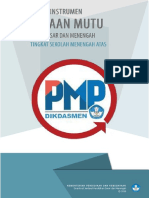 PERANGKAT INSTRUMEN PEMETAAN PMPTAHUN 2018_SMA.pdf