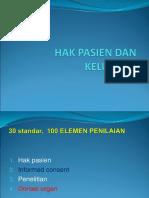 PRESENTASI HPK_2