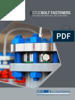 AF-Studbolt-Book-ED22015e.pdf