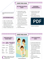 Penyuluhan - Diare Pada Anak.pdf