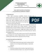 PEDOMAN ORIENTASI KAPUS.doc