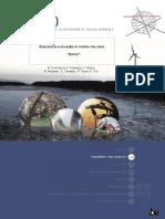 bmw_finrep.ml.pdf