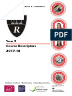 Y9 Course Descriptions 2017-18.117294189.pdf