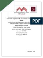 MMecanica de Suelos _2parcial[2516]