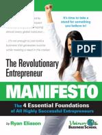 The-Revolutionary-Entrepreneur-Manifesto.pdf