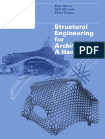 Structural Engineering for Architects A Handbook.pdf