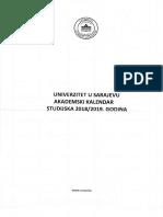 Akademski_kalendar_2018-2019.pdf