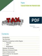 Tax System In pakistan.pdf