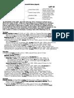 Lot 43.pdf