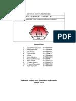 EPIDEMILOGI KEL 2 fix.docx