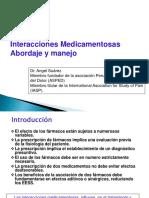 Opioides-Interacciones-mediccamentosas.ppt
