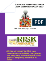 070917_yulia_trisna_presentasi_pembuatan_profil_risiko_pkpo.pdf
