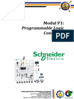 Modul P1 SPO 2018.pdf