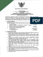 Pengumuman-Pengadaan-CPNS-Kab.-Kotabaru-Tahun-2018.pdf