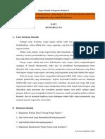 Tugas M6 KB2 PPG 2018.pdf