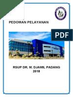 pedoman_pelayanan_ramahsakit.pdf