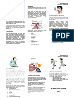 Prolanis Diabetes - Koma Diabetikum.docx