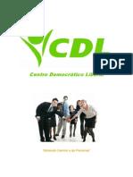 Dossier CD La 13092010