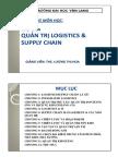 quản trị chuỗi cung úng dh van lang .pdf
